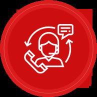 Free Diagnostics on Device Repairs   FoneWorld