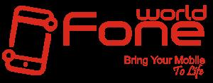 Foneworld Store Uk